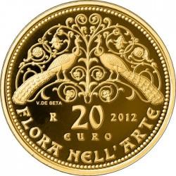 italy-2012-20-euro-flora-rev