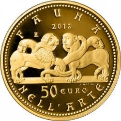 italy-2012-50-euro-fauna-rev