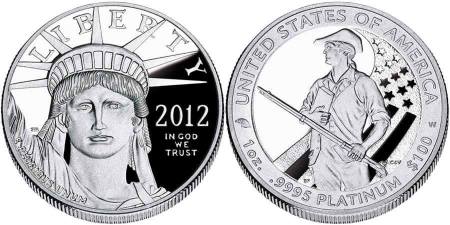 Серии американских монет монета 1752 года цена