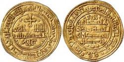 Maravedi de Alfonso VIII