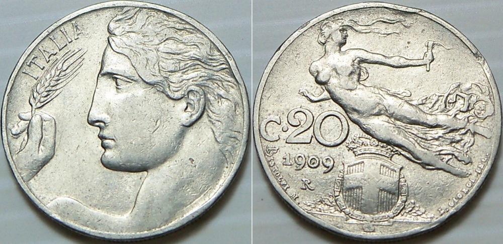 Евро чеканка 10 сом