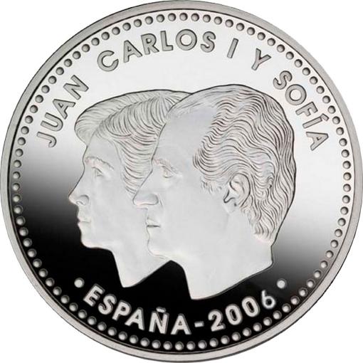 Монета испании 100 лет дали 50евро купюра крым 100 купить