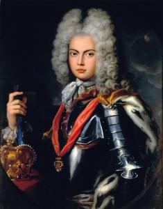 John V of Portugal