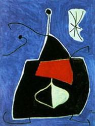 Woman, Bird, Star (1978)