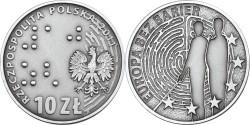 COTY-2013-Poland-10Zt-Society