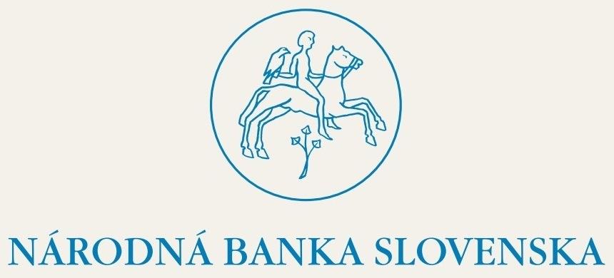 национальный логотип: