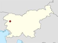 tolmin map