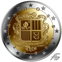 2-euro-andorra
