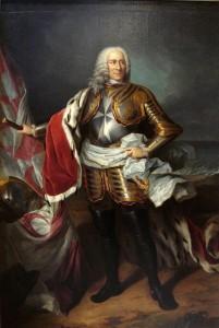 Мануэль Пинто де Фонсека (порт. Manuel Pinto de Fonseca)