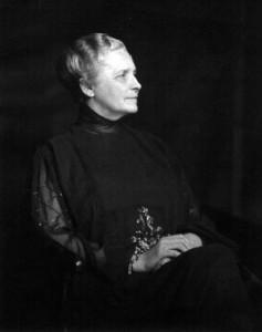 Софья Маннергейм (Sophie Mannerheim)