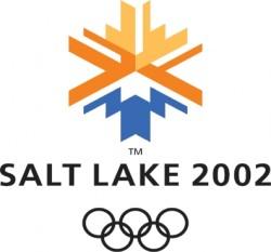 2002 Winter Olympics emblem