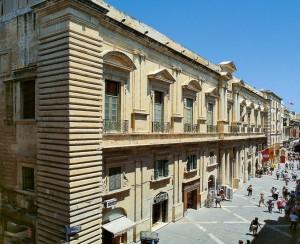 Auberge de Provence Valletta