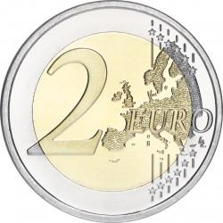2 euro Finland 2013 Diet-1863 rev