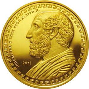 10 евро гиппократ купить 1 pkjnsq 1977