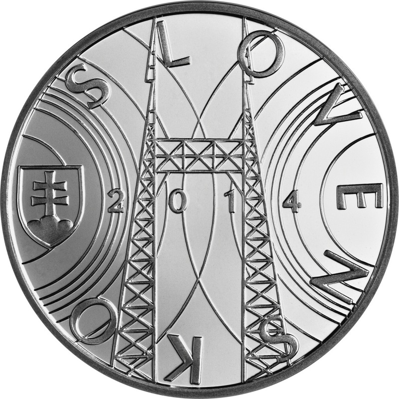 Картинки по запросу Йозеф Мургаш монета