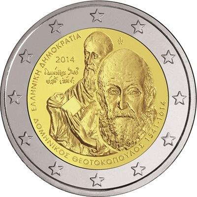 2014 евро 2 юбилейные знак ву ссср цена