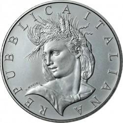 Italy 2014 5 euro EU obv