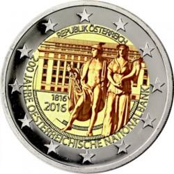 200-летие Австрийского национального банка