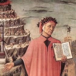 Dante Alighieri 1465