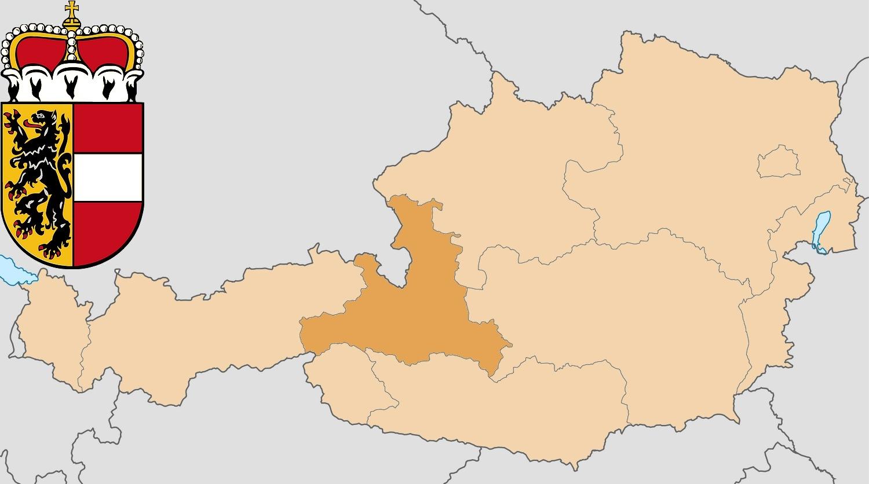 Федеральные земли австрии 10 рублей биметалл 1991 ммд цена
