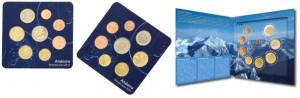 Andorra eurosets