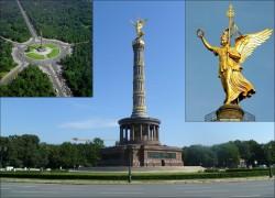 Berlin Victory Column