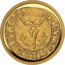 Spain 2014. 20 euro. Medio Excelente