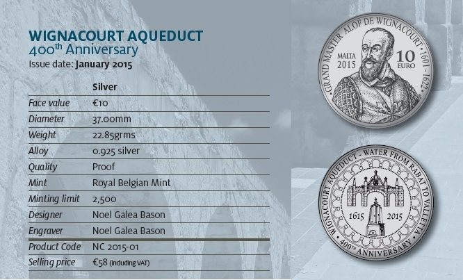 План выпуска монет royal mint банкнота 5 рублей 1997