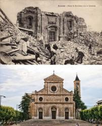 Cattedrale di San Bartolomeo Avezzano