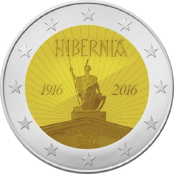 План выпуска евро монет 2016 50 рублей 1991 года цена биметаллических