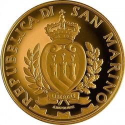 50 евро, аверс