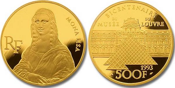 20лат золото 2008г купить продажа юбилейных долларов