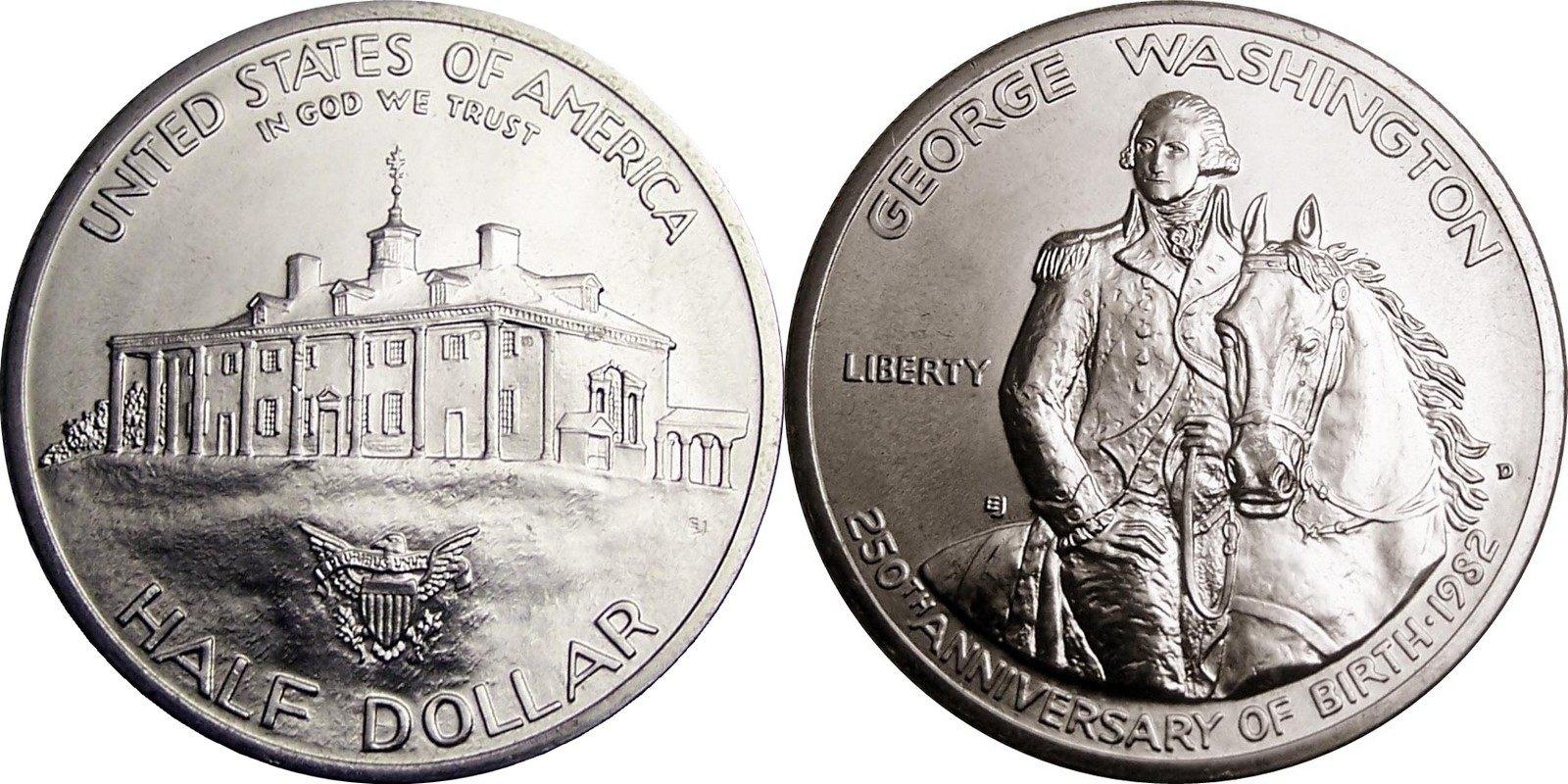 5долларов сша золото 1986г 100лет статуе свобода описание пуркуа па корабль