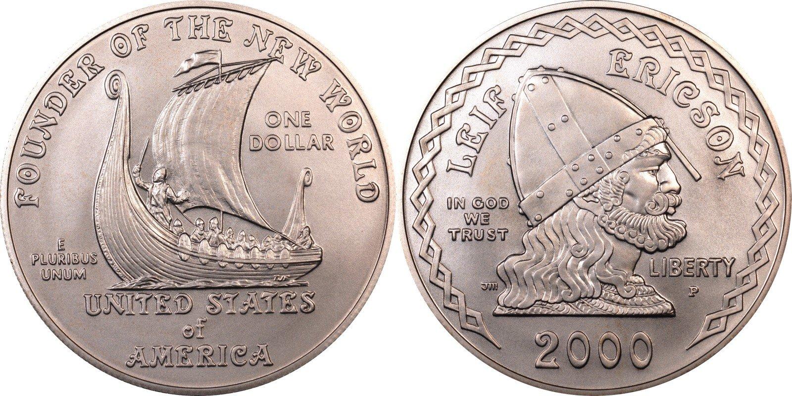 Греческая коллекционная монета с дельфинами 2014 г сколько стоит 50 копеек 2010 года цена
