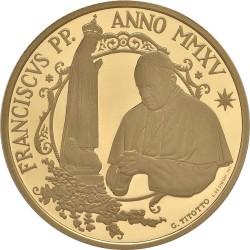 50 евро, 2015 г., реверс