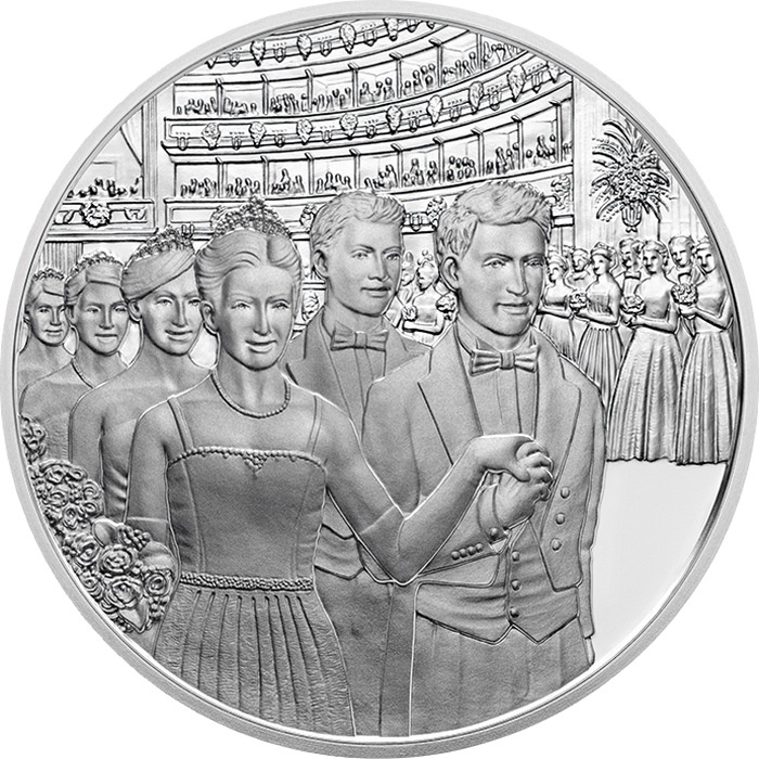 Монетный двор австрии saalfeld