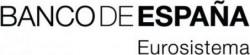 Banco De Espana logo
