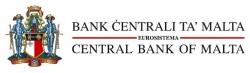 Central Bank of Malta