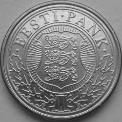 Eesti Pank logo