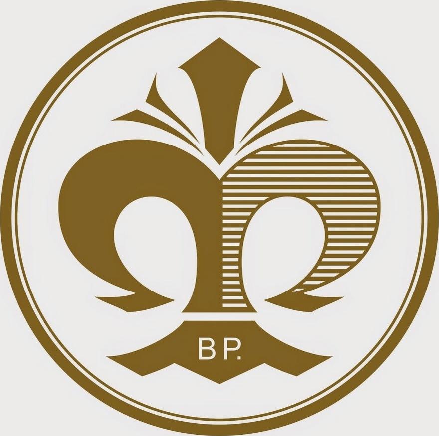 Монетный двор греции официальный сайт василиса партизанка 1812