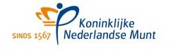 Koninklijke Nederlandse Munt logo