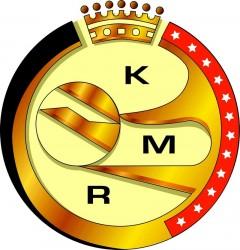 Monnaie Royale de Belgique