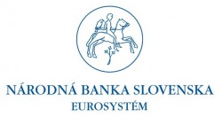 National Bank of Slovakia