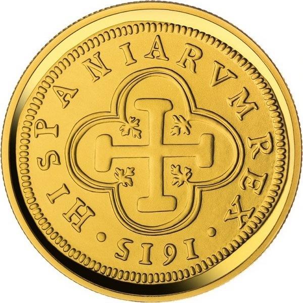 100 евро испания 2013г золото чистка серебра в ультразвуковой ванне