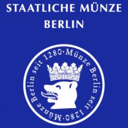 Staatliche Munze Berlin