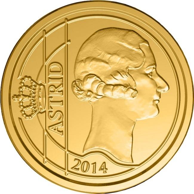 100 евро монеты золото бельгия бодуэн набор 300 лет российскому флоту