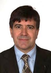 Адриано Балма (Adriano Balma)