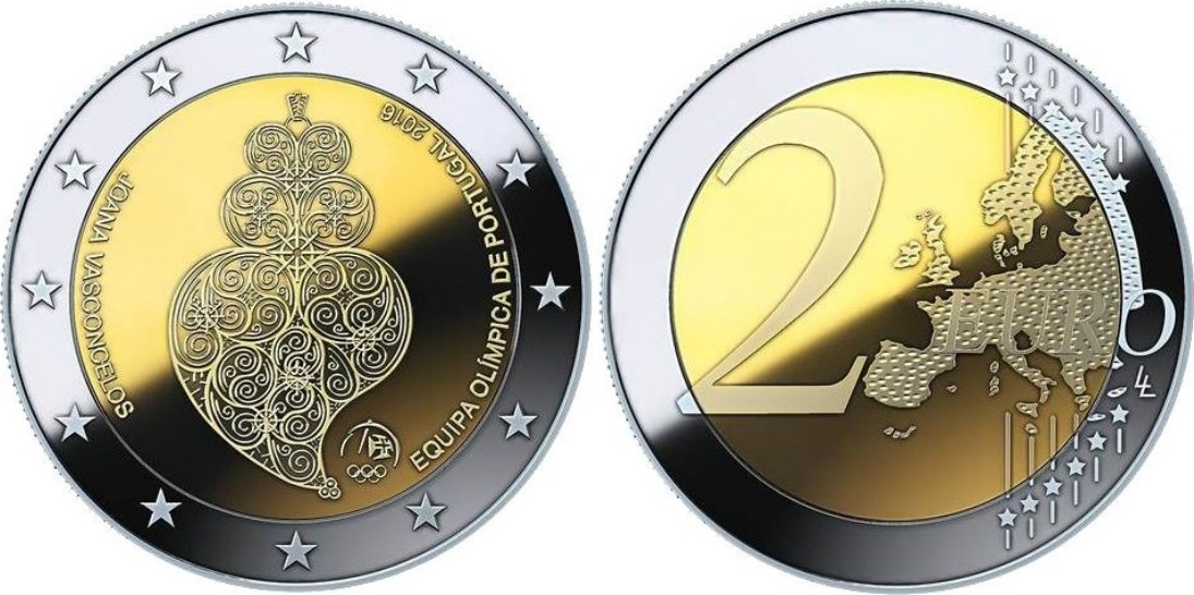 Выход монет 2016 года купить монеты россии 10 рублей