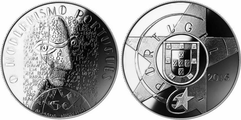Монета 2 5 евро червонец николая 2