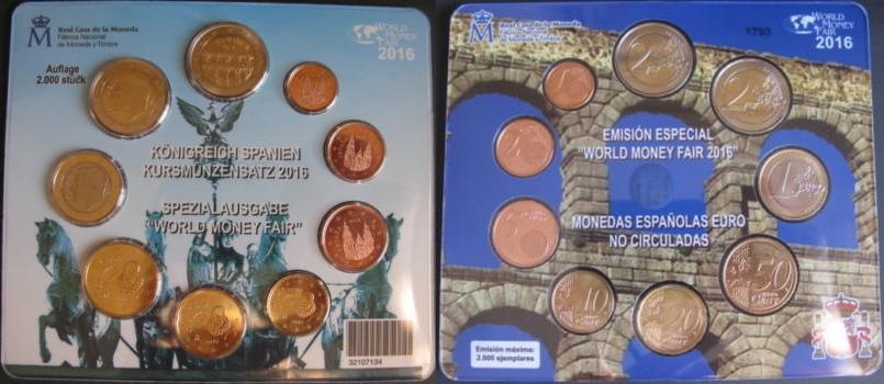 Spain 2016 euro KMS WMF